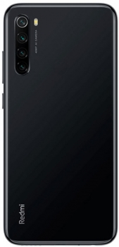 Xiaomi Redmi Note 8T 32Gb Grey